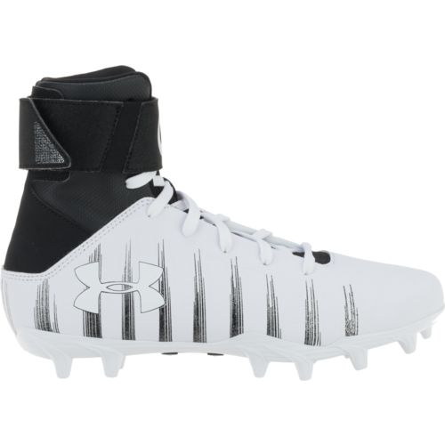 Boys' Football Cleats