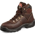 Irish Setter Men's Ely Steel Toe Work Boots - view number 2