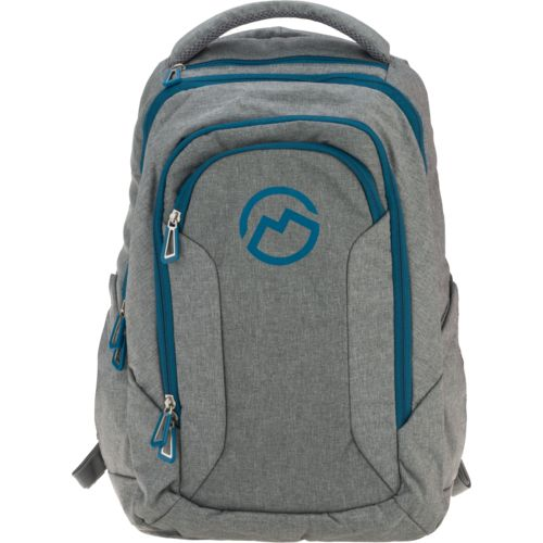 Magellan Outdoors Traveler Backpack - view number 1
