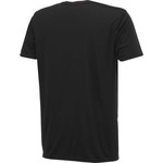 Magellan Outdoors Men's Casting Crew Short Sleeve T-shirt - view number 2
