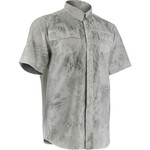 Huk Men's Kryptek Phenom Performance Short Sleeve T-shirt - view number 1