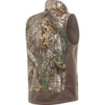 Magellan Outdoors Men's Mesa Softshell Vest - view number 2