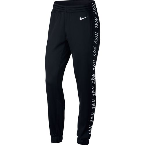 Display product reviews for Nike Women's GRX Therma Training Pant