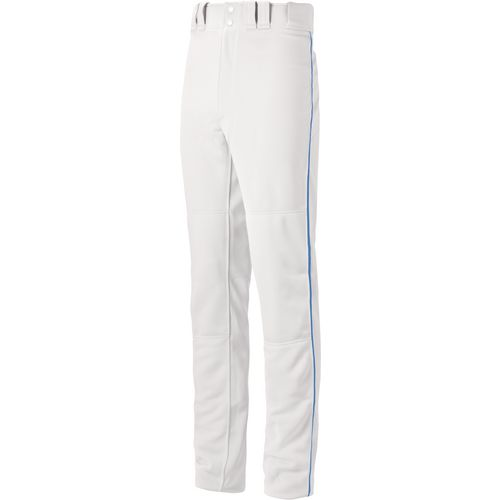 Mizuno Men's Premier Pro Piped Baseball Pant