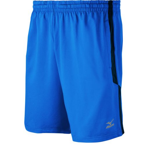 Mizuno Men's Pro Baseball Training Short