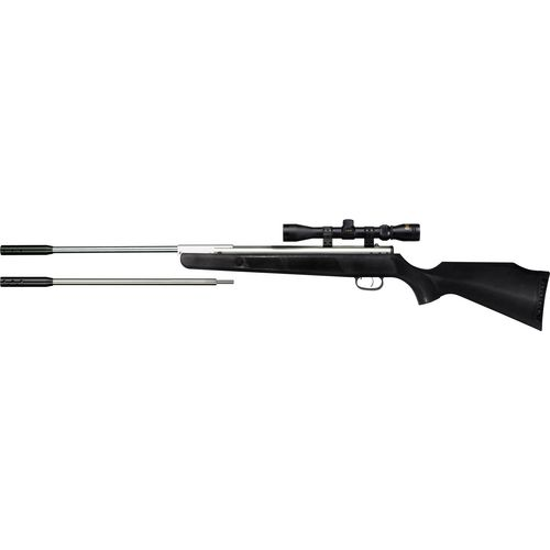 Beeman Kodiak X2 .177/.22 Caliber Air Rifle