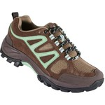 Browning Women's Delano Trail Low Hiker Shoes - view number 2