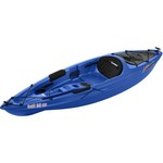 Sun Dolphin Bali 10 SS 10 ft Kayak - view number 2