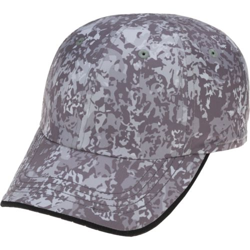 Magellan Outdoors Men's Woodlake Reversible Hat - view number 5