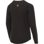 Magellan Outdoors Kid's 2.0 Baselayer Long Sleeve Shirt with Scent Control - view number 2