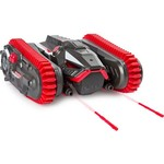 Air Hogs Robo Trax RC Tank - view number 6