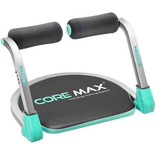 Core Max Total Body Training System - view number 3
