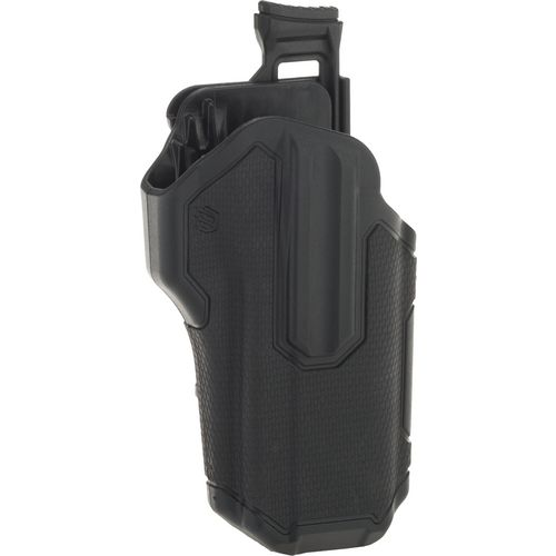 Display product reviews for Blackhawk!® Omnivore™ Multifit Holster