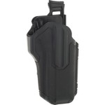 Blackhawk!® Omnivore™ Multifit Holster - view number 1