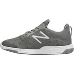 New Balance Men's Fresh Foam 818v3 Training Shoes - view number 2