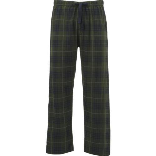 Canyon Trail Men's Brawn Lounge Pant