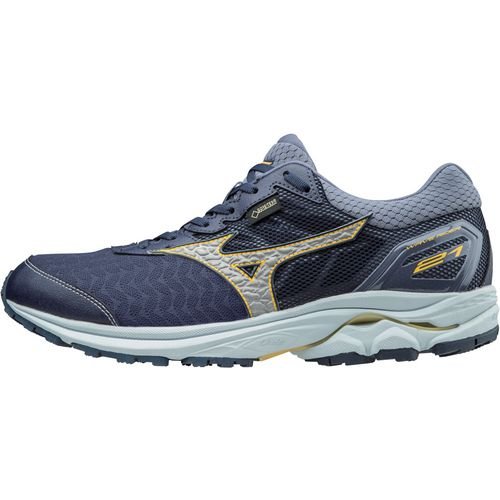 Mizuno Men's Wave Rider 21 GTX Trail Running Shoes