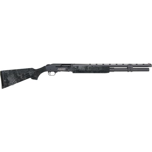 Mossberg 930 JM Pro 10-Shot Tactical Class 12 Gauge Semiautomatic Shotgun