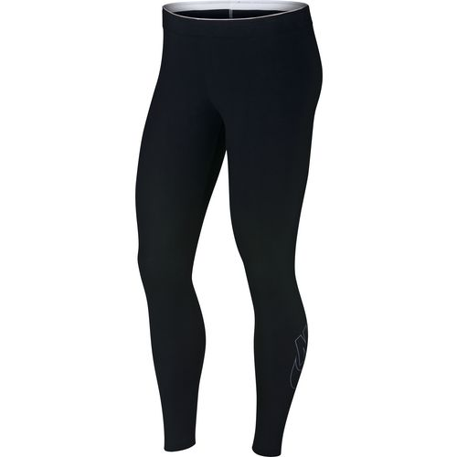 Nike Women's Sportswear Club Legging