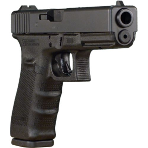 GLOCK G20 Gen 4 10mm Pistol - view number 1