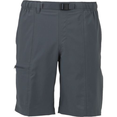 Columbia Sportswear Men's Trail Splash Shorts - view number 1