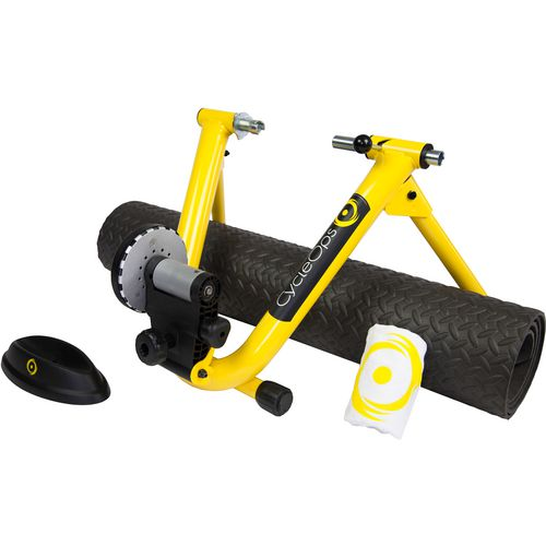 CycleOps Mag Trainer Kit - view number 1