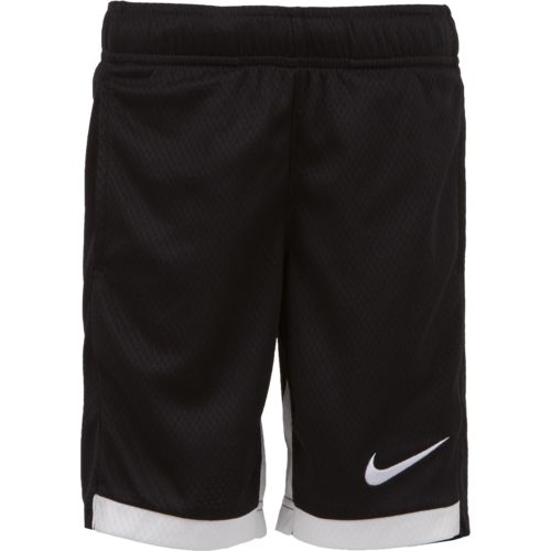 Nike Toddler Boys' Dry Trophy Short