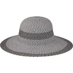 O'Rageous Women's 2-Tone Sun Hat - view number 3