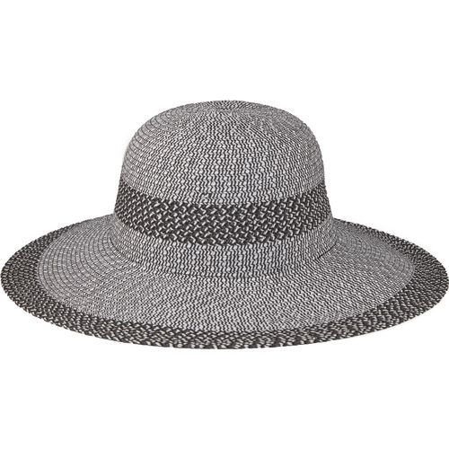 O'Rageous Women's 2-Tone Sun Hat