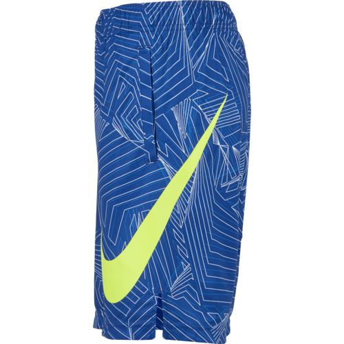 Nike Boys' Dry Training Short - view number 4