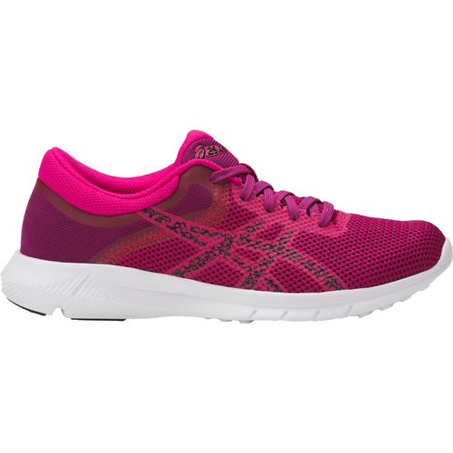 ASICS Women's Nitrofuze 2 Running Shoes