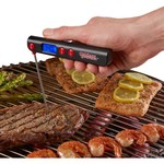 Outdoor Gourmet Instant Read Digital Pocket Thermometer - view number 3