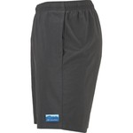 Columbia Sportswear Men's Roatan Drifter Water Shorts - view number 4