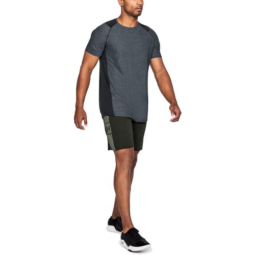 Under Armour Men's MK1 Training T-shirt - view number 4