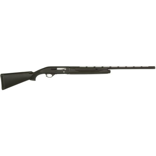 Mossberg All-Purpose Field 20 Gauge Semiautomatic Shotgun