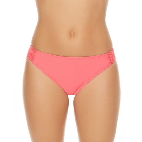 Sweet Escape Women's Aztec Bound Hipster Swim Bottom - view number 2