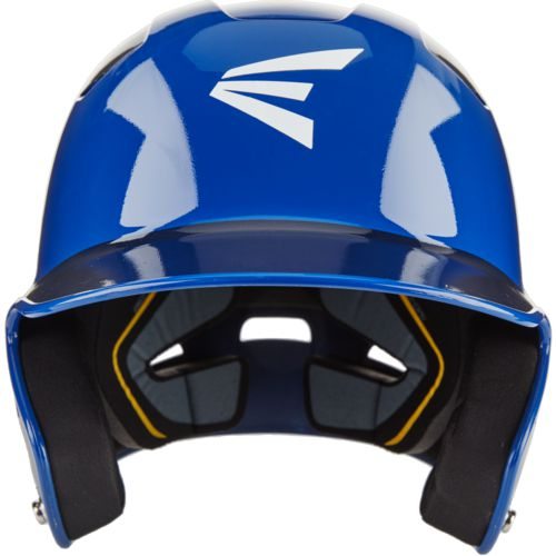 EASTON Kids' Z5 Horns 2-Tone Baseball Helmet