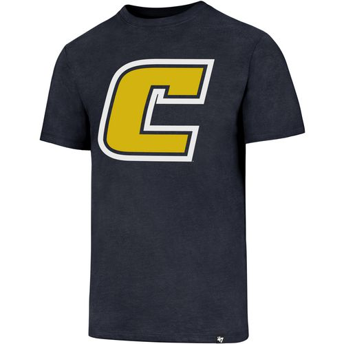 '47 University of Tennessee at Chattanooga Logo Club T-shirt