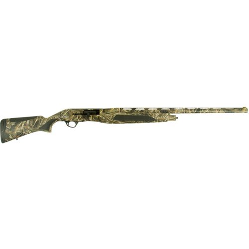 Tristar Products Viper Max Realtree Max-5 12 Gauge Semiautomatic Shotgun