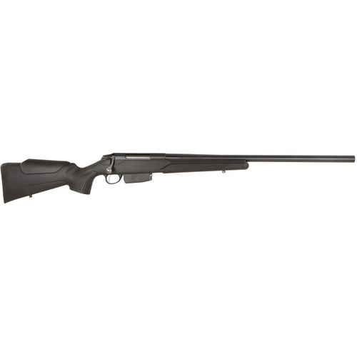 Tikka T3x Varmint .22-250 Remington Bolt-Action Rifle - view number 1