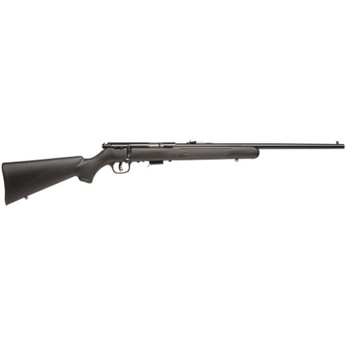 Savage Arms Mark II F .17 Mach 2 Bolt-Action Rifle