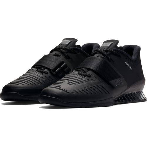 Nike Men's Romaleos 3 Training Shoes - view number 2