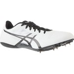 ASICS Adults' HyperSprint 6 Track Shoes - view number 2
