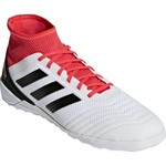 adidas Men's Predator Tango 18.3 Indoor Soccer Shoes - view number 2