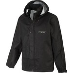 frogg toggs Men's Bull Frogg Rain Jacket - view number 3