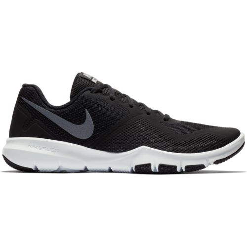 Display product reviews for Nike Men's Flex Control II Training Shoes