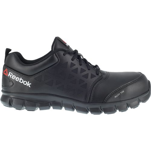 Reebok Women's SubLite Cushion Athletic Work Shoes