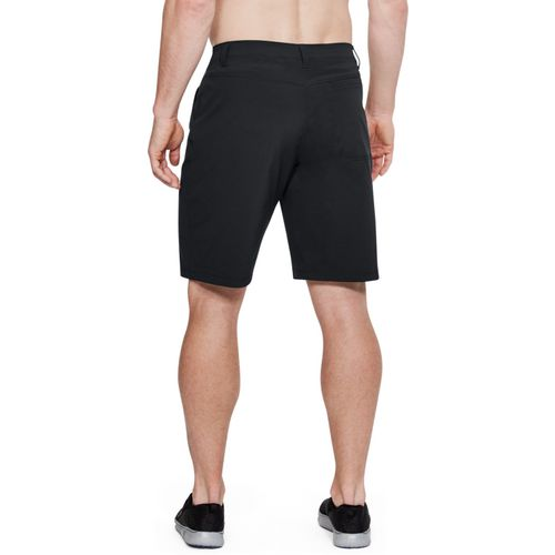 Under Armour Men's Fish Hunter Short - view number 4