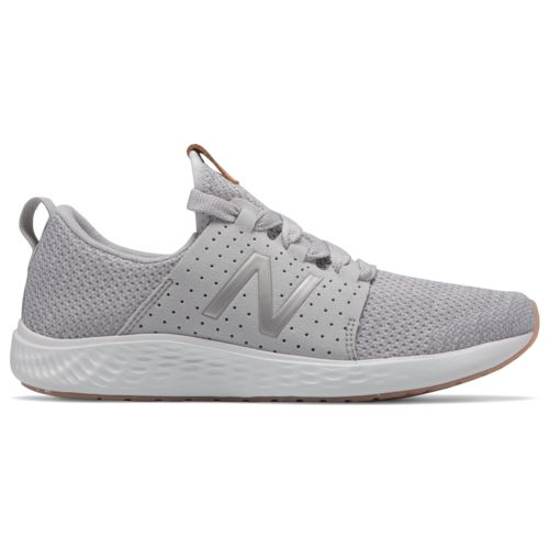 New Balance Women's Fresh Foam Sport Running Shoes