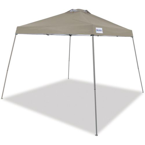 Display product reviews for Academy Sports + Outdoors Easy Shade 12 ft x 12 ft Canopy